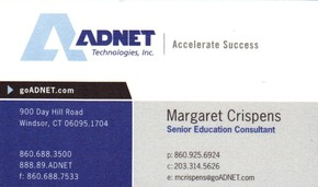 Click to see Adnet Technologies, Inc. Details